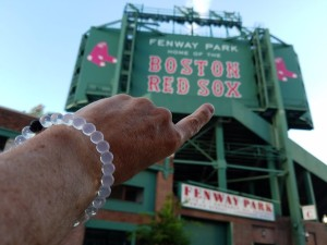 lokai-and-fenway-park