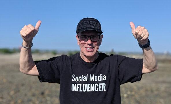 3 Ways to Succeed on Social Media