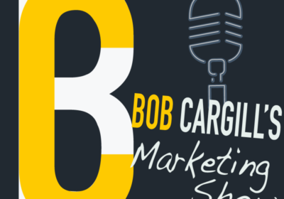 Five Quick Marketing Tips from My Podcast